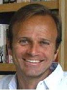 Филипп Плайсенс (Philip Plaisance), Президент Wonderphone  (Франция)