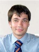 Покровский Антон, Руководитель группы по разработке и продвижению доп. Услуг, Астрахань GSM