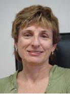 Рита Полоцки, Директор по сопровождению продаж в Росси и СНГ,  Amdocs