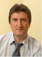 Разроев Элдар, Президент компании «Евросеть»