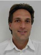 Винсент Роже (Vincent Roger), Генеральный директор, Mobibase