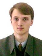 Саввин Роман, Начальник отдела по развитию услуг контента,  Киевстар GSM