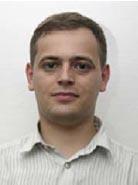 Савельев Андрей Владимирович, Руководитель отдела по развитию бизнеса и работе с партнерами, Никита Мобайл