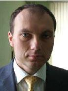 Смирнов Сергей, Учредитель и Генеральный директор компании JASMiND (владелец брэнда in4tele.com)