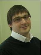 Соловьев Константин, Директор по развитию, FRESH-MEDIA.  Свежие мобильные решения