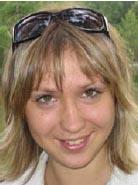 Сысоева Ольга, специалист по маркетингу, компания ZANZARA