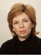 Бегинина Татьяна, Руководитель отдела по спонсорству и трейд- маркетингу, Телеканал MTV (ЗАО «Энергия ТВ»)