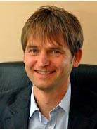 Тимощенко Дмитрий Петрович, Исполнительный директор,  Информ-мобил