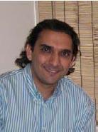 Раджив Хиранандани, Директор региона, Mobile2win, India