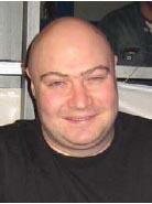 Шрайбман Игорь, Генеральный директор, Jump (Украина)