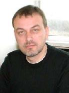Шраменко Александр Иванович, Исполнительный директор ЗАО «Инкор»-сервис-провайдер услуг мобильного контента