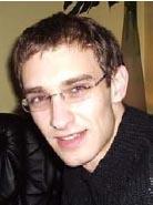 Яхонтов Артем, Директор российского департамента, Mobileview AG (Германии)