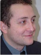 Бокарев Тимофей Алексеевич, Генеральный директор, холдинг Next Media Group