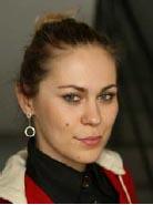 Бондарь Анастасия, Менеджер по развитию бизнеса, проект «Мобильное телевидение», Ericsson