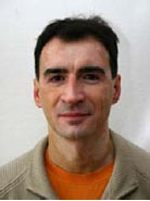Борисов Станислав Владимирович, Исполнительный директор,  Никита Мобайл