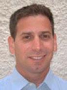 Гай Вайс (Guy Weiss), Вице-президент по продажам в Европе,  Celltick