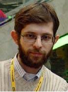 Городецкий Илья, Руководитель Отдела Информации, PlayFon