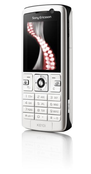 Motorola pebl u6 (v6)