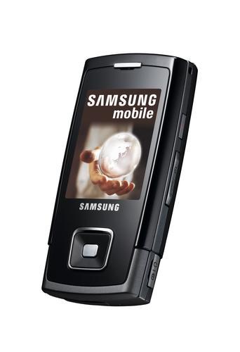 Samsung Sgh E900 Usb Cable