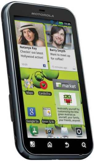 motorola defy marketing plan for brisbane Marketing timelines our marketing plans provide detailed guidance on exactly how to marketing plans brisbane we are brisbane's marketing plan.