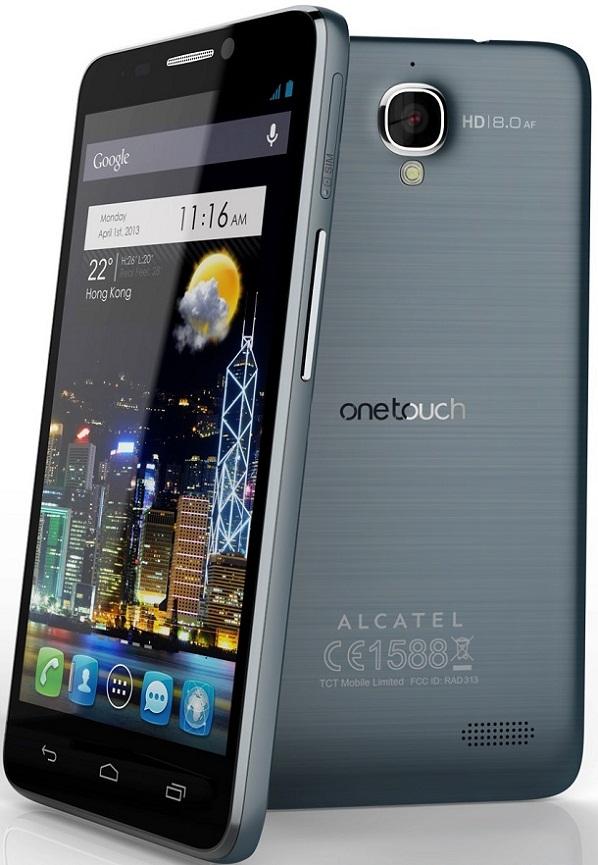 Alcatel 6012d цена 2