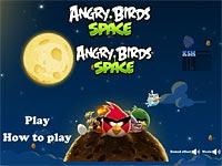 энгри играть онлайн
